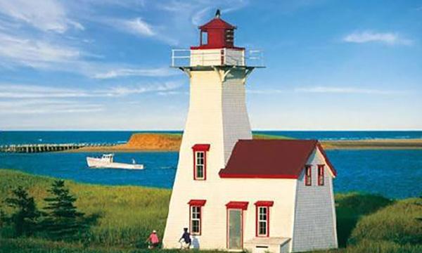 加拿大海洋四省雇主担保移民AIPP